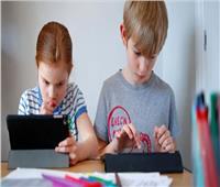 دراسة| الأطفال أصحاب اللغتين أكثر انتباها وذكاء