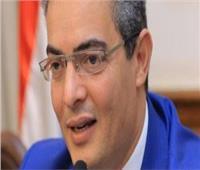 نقيب الإعلاميين مهنئا الشرطة بعيدها ال69: صمام الأمن الداخلي لمصر