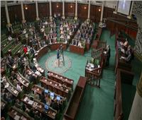 «الحزب الدستوري الحر» بتونس يدعو إلى سحب الثقة من الحكومة ورئيس البرلمان