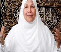 هاني رمزي ناعيا عبلة الكحلاوي: «رحم الله القلب الطيب»