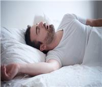دراسة توضح ٱخر شعب يذهب إلى النوم تعرف على ترتيب مصر