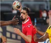 مونديال اليد| مدرب البحرين: مواجهة اليابان لحفظ ماء الوجه