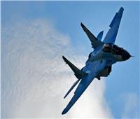 بدء تطوير جيل جديد من المقاتلات الاعتراضية في روسيا