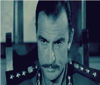 رجل الشرطة في السينما.. نماذج متباينة بدأها استيفان روستي في 1928