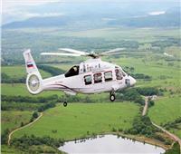 روسيا: تشغيل أحدث طائرة هليكوبتر محلية الخريف بعد الحصول على التصاريح