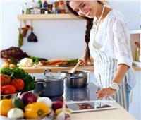 10 نصائح للحصول على مطبخ مثالي