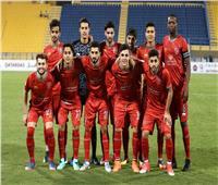 قبل معركة مونديال الأندية.. ترتيب منافس الأهلي في الدوري القطري