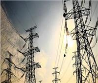 فصل الكهرباء عن عدة مناطق في الغردقة.. لهذا السبب