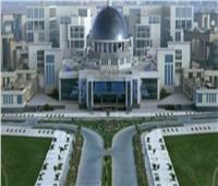 فتح باب التقدم لمنصب الرئيس التنفيذي لمدينة زويل للعلوم والتكنولوجيا