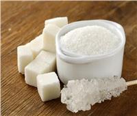 دراسة | أحذري من الأفراط في تناول سكر«الفركتوز»