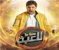 هشام ماجد: لبينا طلب الجمهور بعمل جزء ثان من «اللعبة»