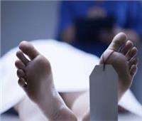 «قطع جسدها».. رجل يعذب زوجته بطريقة بشعة ويبلغ الشرطة