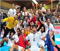 سفير الصين يهنئ المنتخب المصري لتأهله لدور الثمانية بـ«مونديال اليد»