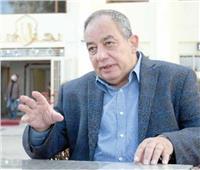 محمد المنسى قنديل:فى «طبيب أرياف» القرية ملخص للمدينة