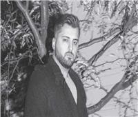 عمر صقر يفوز بـ «عرب تائهون»