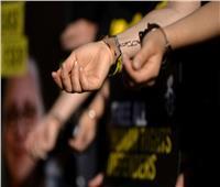 اتهامات «متواصلة» للنظام التركي بتعذيب الآلاف في سجونه