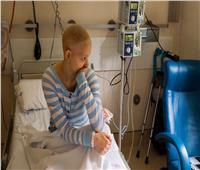 الفرق بين العلاج الكيميائي والعلاج الإشعاعي