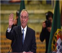 انتخابات البرتغال| كواليس إعادة انتخاب «دي سوزا» رئيسًا للبلاد