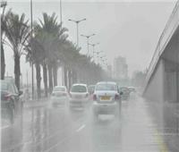 6 نصائح للمواطنين للتعامل مع حالة الطقس السيئ