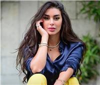 أمنية لن تتحقق لـ«ياسمين صبري» بعد وفاة عبلة الكحلاوي