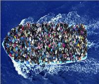 ضبط39 قضية تهريب وهجرة غير شرعية عبر المنافذ