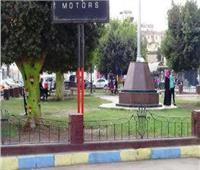 ميدان الممر.. شاهد على الثورة وانتفاضة شعب الإسماعيلية