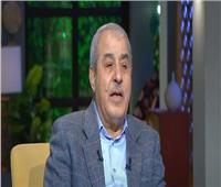 مساعد وزير الداخلية الأسبق: الاحتفال بعيد الشرطة يمثل تجسيدا للنضال المصرى