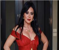 رانيا يوسف تحتفل بـ«اللعبة 2».. فيديو