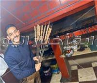 «كشف وأدوية وطعام وملابس مجانية».. إبداعات مصرية فى الخير