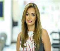 خاص| داليا مصطفى تكشف تفاصيل «في يوم وليلة»