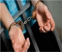 حبس شخص لقيامه بإنشاء منظومة شبكة غير شرعية بمقابل مادى