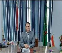 صحة المنوفية : خطة تأمين طبي إستعدادا لعيد الشرطة وثورة 25 يناير