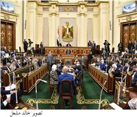«خطة النواب» توافق على تعديلات قانون تحيا مصر 