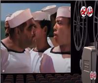 مصري يحول الأفلام الأبيض والأسود إلى ألوان | فيديو