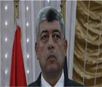 وزير الداخلية الأسبق : «الجنزوري قال لي احنا هنحدف نفسنا في النار»  فيديو