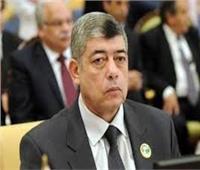 اللواء محمد إبراهيم : الإخوان خططوا لاحتلال «الداخلية»   فيديو