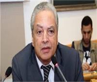 أستاذ سياسة: مصر كلها تحتفل اليوم بعيد الشرطة