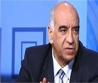 مساعد وزير الداخلية الأسبق: الإخوان أعداء الشعب المصرى
