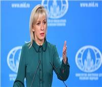 روسيا: بدء العمل على تمديد اتفاق «ستارت 3» مع الولايات المتحدة
