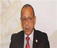 رئيس «الحركة الوطنية» يعتمد تشكيل هيئة مكتب أمانة الحزب بالسويس