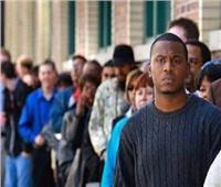 وكالة الإحصاء الكندية: البطالة في البلاد تسجل 8.8% في ديسمبر