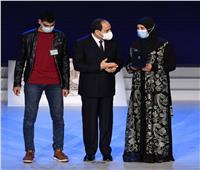 هاشتاج «تحيا مصر» يتصدر ذكرى 25 يناير وعيد الشرطة