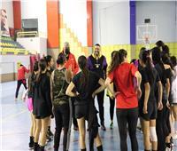 تعديل موعد كأس السوبر لكرة السلة سيدات بسبب البث التلفزيوني