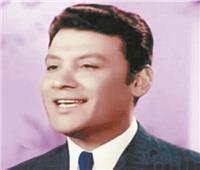 أسرار فى مذكرات محمد رشدي.. ملك الأغنية الشعبية