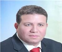 كمل جميلك بأوروبا: رجال الشرطة ضحوا بأرواحهم لتبقى مصر مرفوعة الرأس