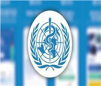 الصحة العالمية: العالم سيعاني بشدة في استئصال «كورونا» إذا تأخرت اللقاحات