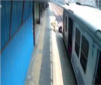 مصرع مواطن تحت عجلات قطار في «سرابيوم» بالإسماعيلية