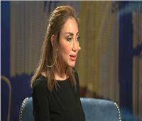 بلاغ للنائب العام.. ريهام سعيد تتهم سيد علي بالسب والقذف