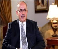 رئيس أمن الدولة الأسبق يكشف تفاصيل مكالمة مرسي و«عبد العاطي» | فيديو