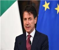 «الأغلبية المطلقة».. كلمة السر في استقالة رئيس وزراء إيطاليا
